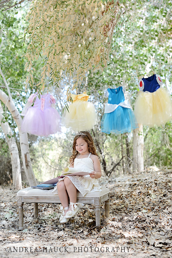 Wedding Dresses Yuma Az : Princess minis yuma children s photographer ? andrea