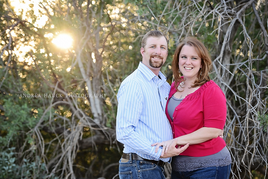 holtville christian dating site Free christian dating site, over 130000 singles matched join now and enjoy a  safe, clean community to meet other christian singles.