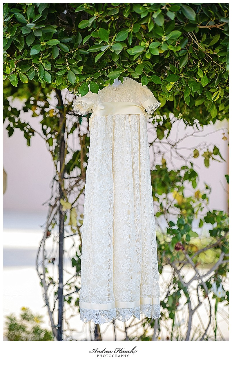 Wedding Dresses Yuma Az : Lococo baptism ? andrea hauck photography