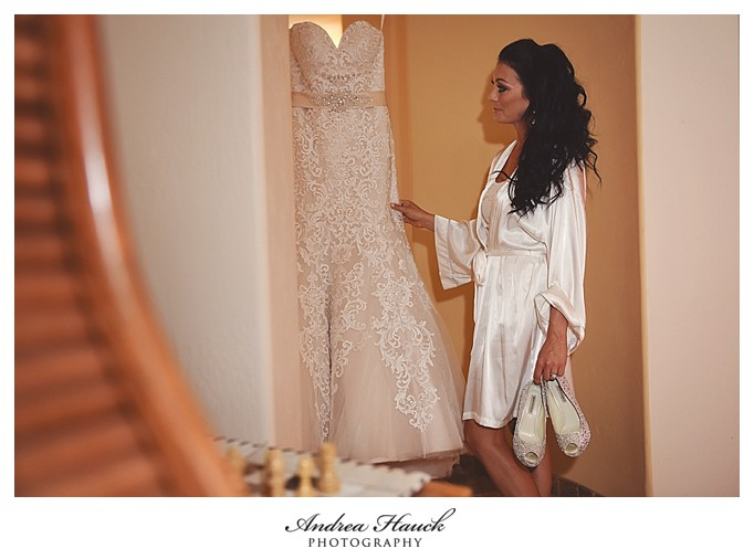 Wedding Dresses Yuma Az : Reagle wedding yuma az ? andrea hauck photography