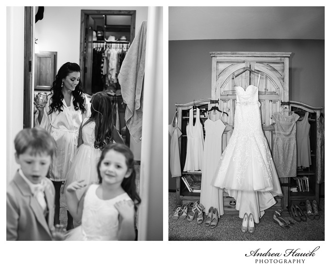 Wedding Dresses Yuma Az : Their photo collection is immense from this gorgeous wedding but i