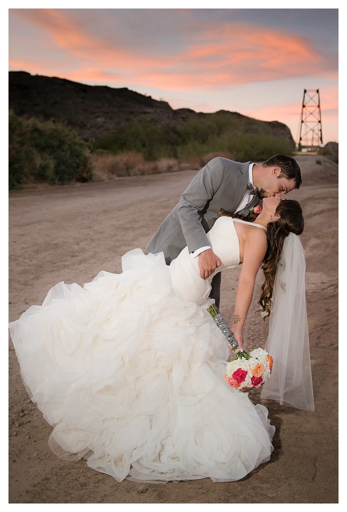 The dague wedding yuma az andrea hauck photography on february 27 2016 katie and travis brought together their family and friends at from the farm off highway 95 in yuma arizona to celebrate their union junglespirit Gallery